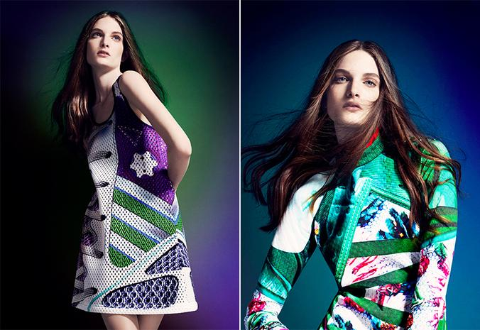Adidas Originals by Mary Katrantzou-2
