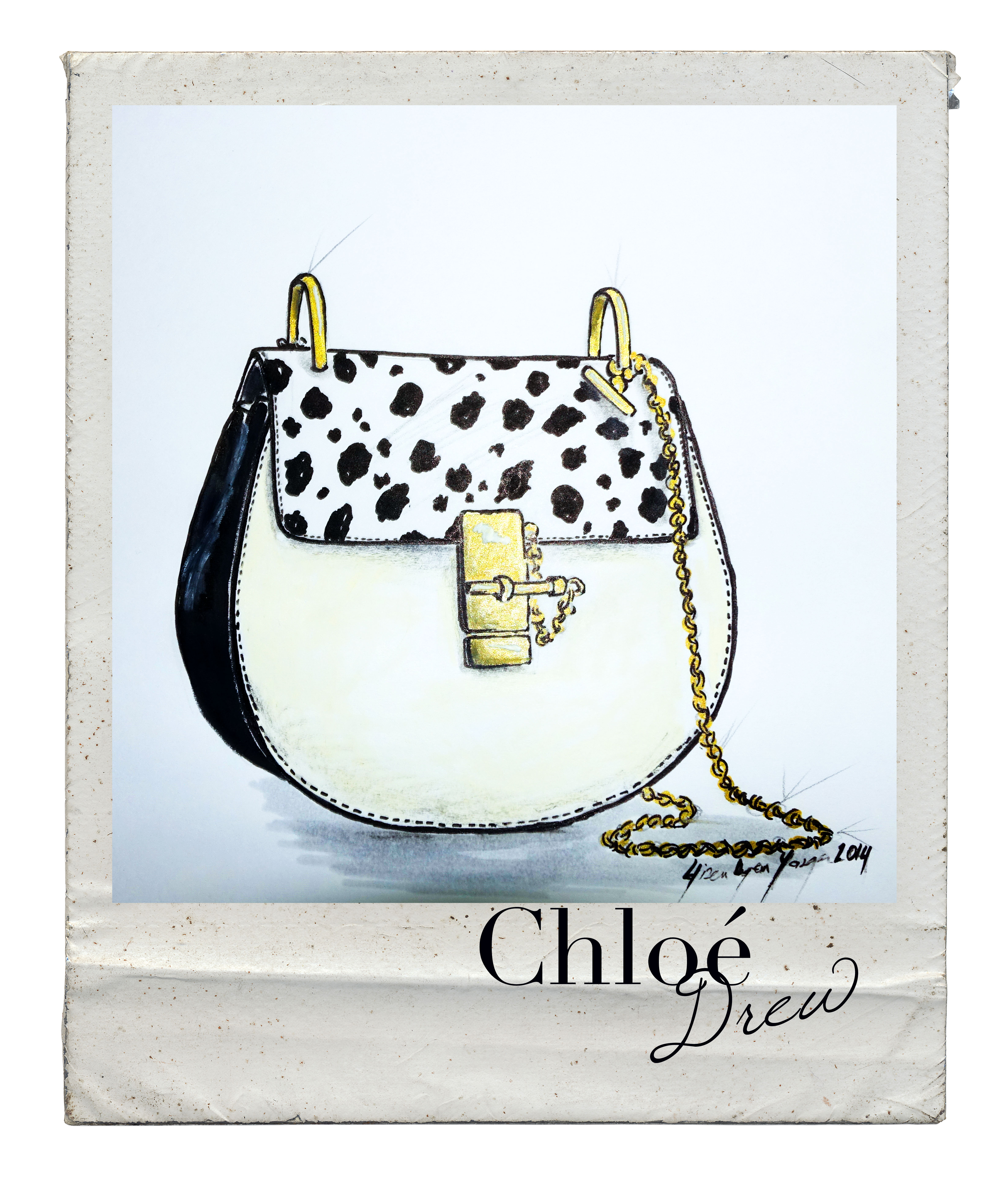 Chloe-Drew-SketchStyle.jpg