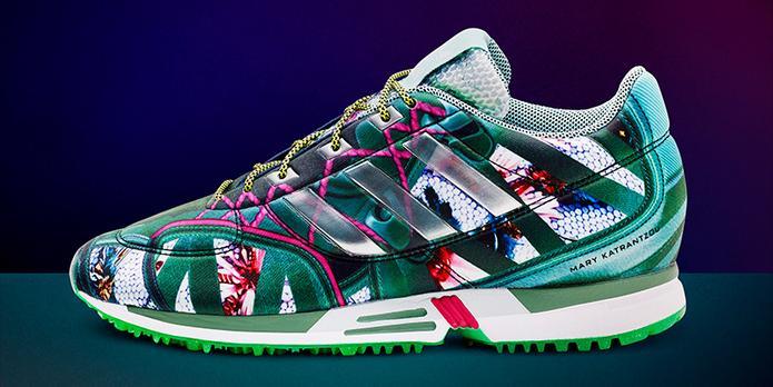 Sneaker-1