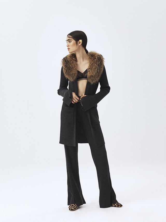 FW Collection Fall/Winter 2015