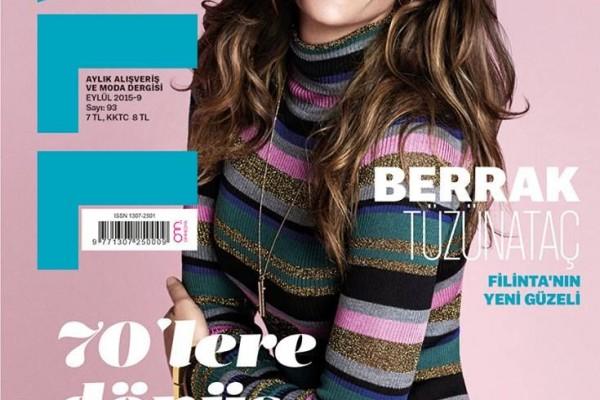 ALL Cover September